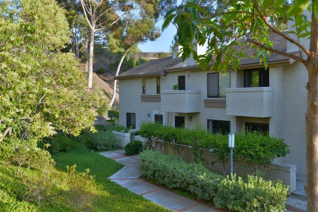 Loans near  Ariane , San Diego CA