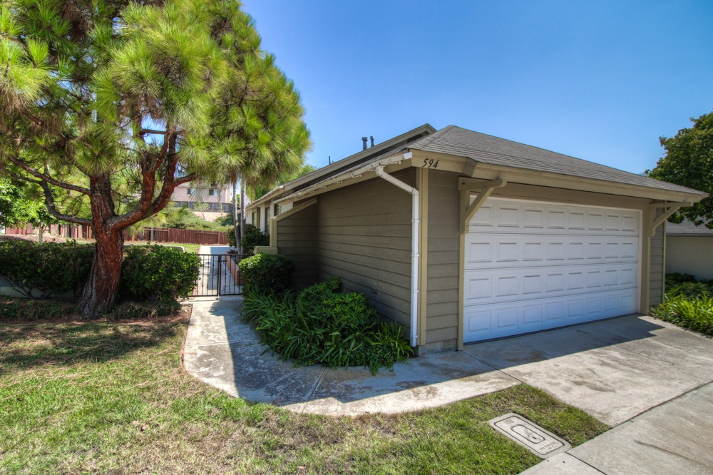 594 Nantucket Drive, Chula Vista, CA 91911