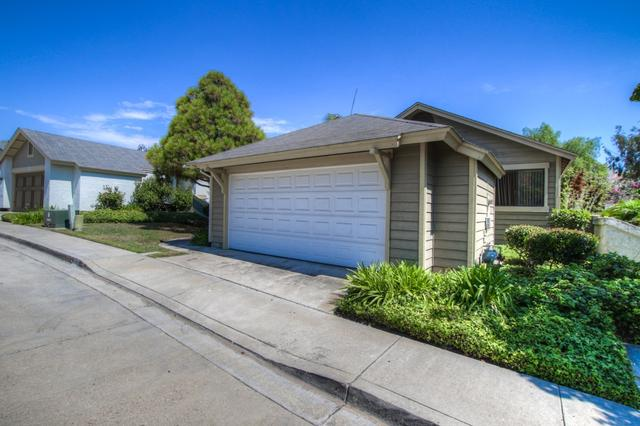 594 Nantucket Dr, Chula Vista, CA 91911