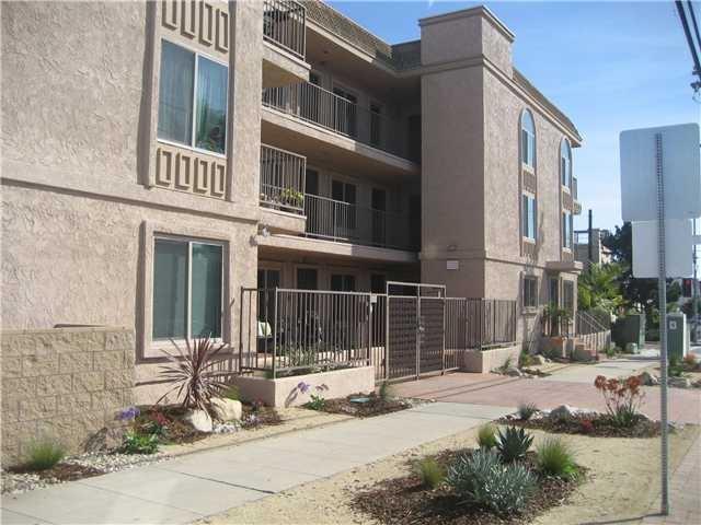 Loans near  Fanuel , San Diego CA