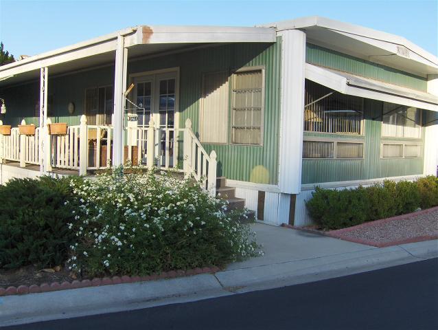 8712 N Magnolia #5, Santee, CA 92071