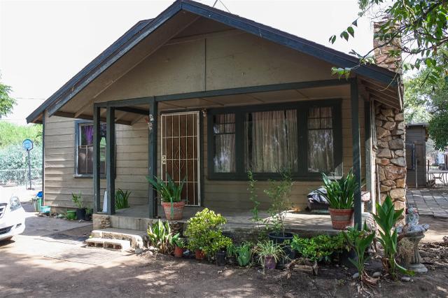 1735 Montecito, Ramona, CA 92065
