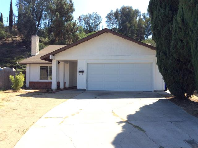 8315 Glen Vista Ct, San Diego, CA 92114