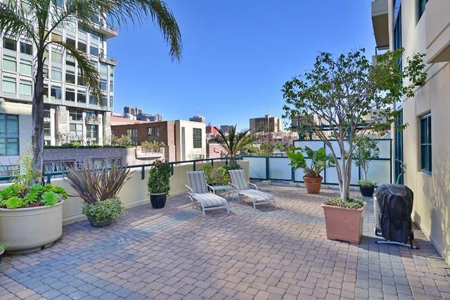 555 Front St #305, San Diego, CA 92101