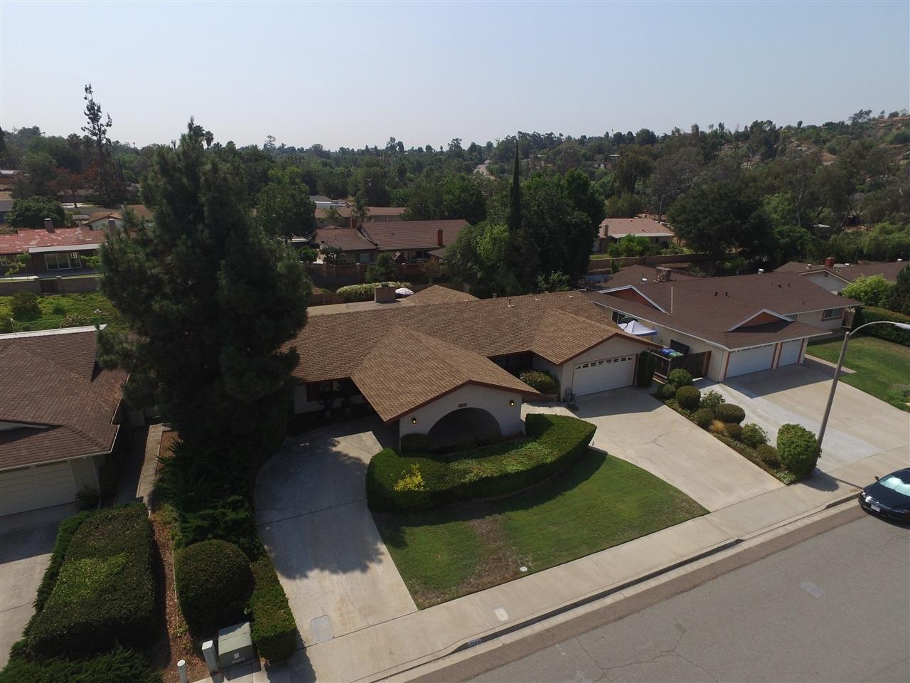 1085 Glenway, El Cajon, CA 92020