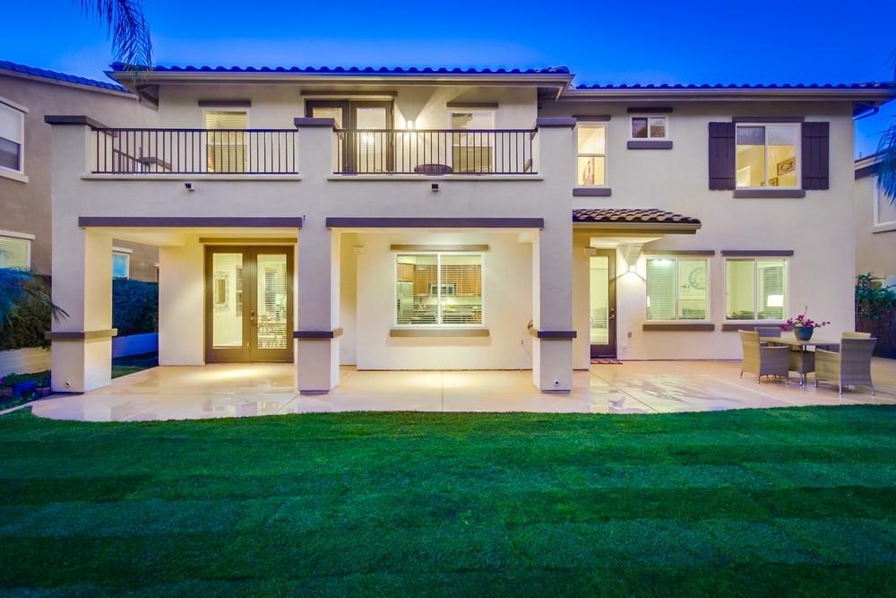 13705 Torrey Glenn Road, San Diego, CA 92129