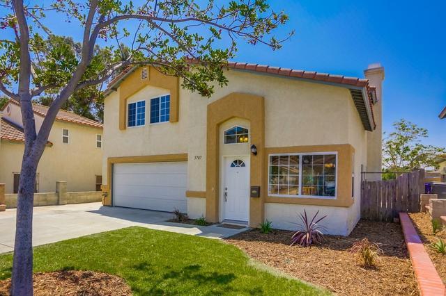 Loans near  Radio Ct, San Diego CA