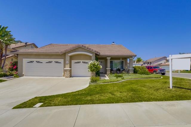 Loans near  Arlington, Oceanside CA