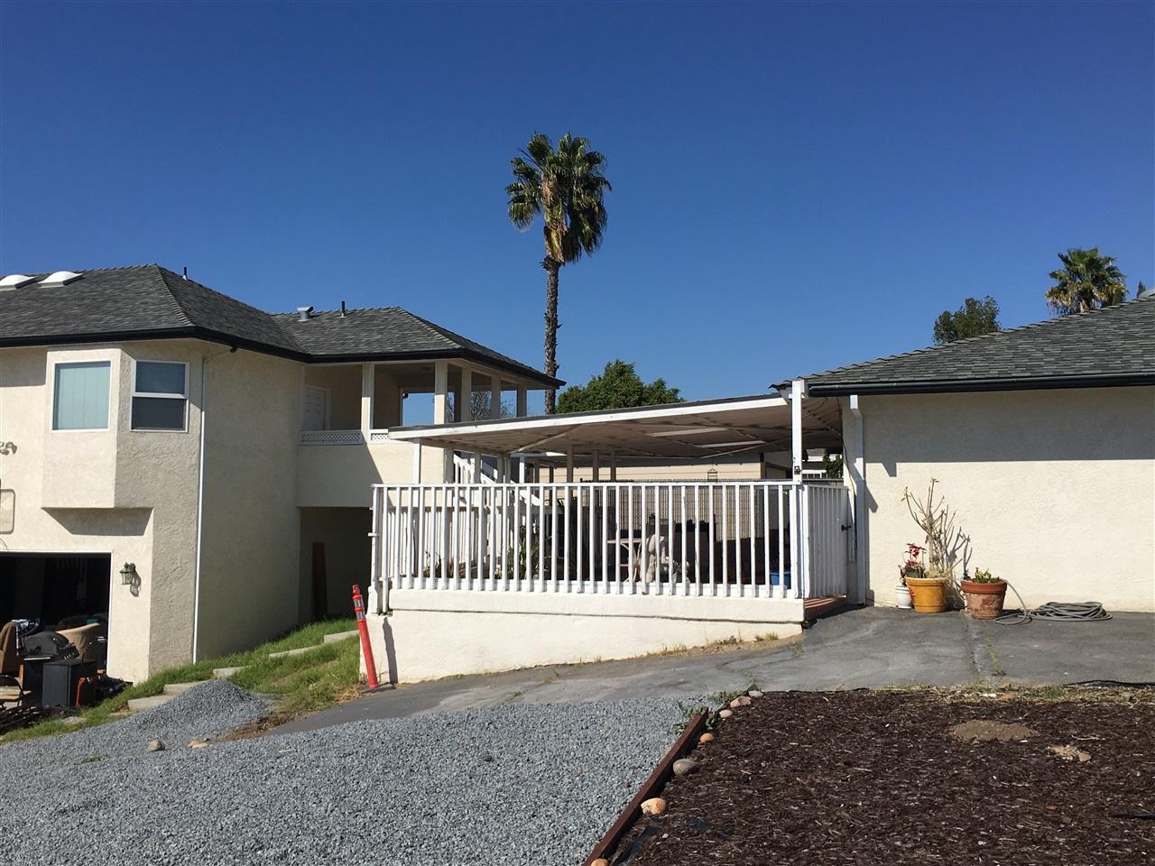 2324 Berry N Street, Lemon Grove, CA 91945