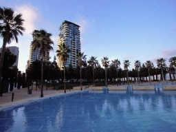 555 Front St #401, San Diego, CA 92101