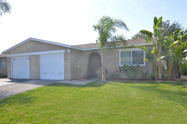 Loans near  Estada Dr, Oceanside CA