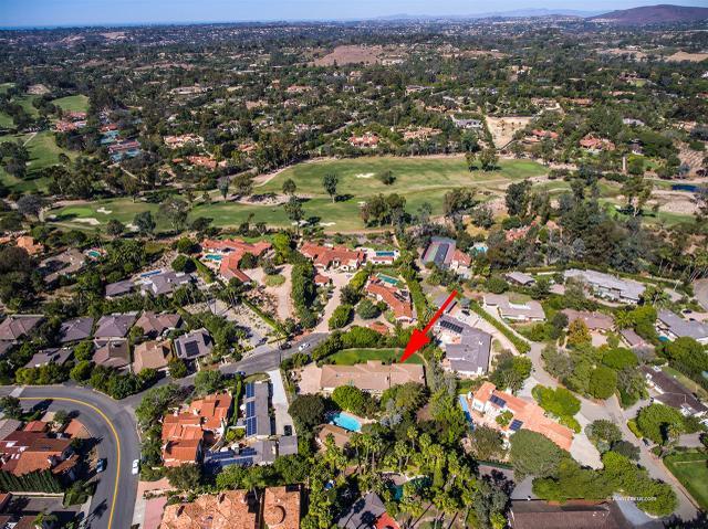 17125 Calle Corte, Rancho Santa Fe, CA 92067