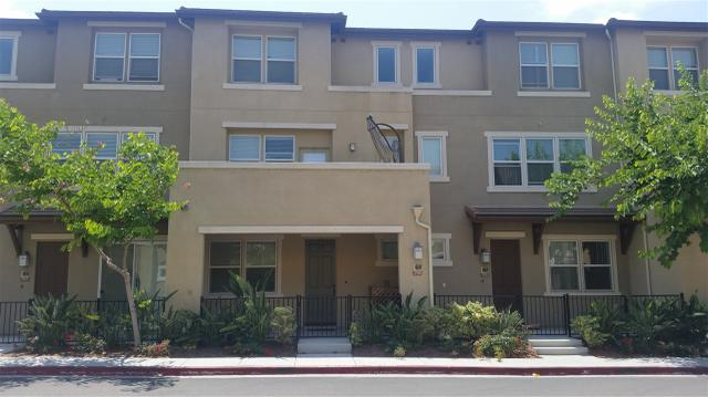704 Paradise Way, National City, CA 91950