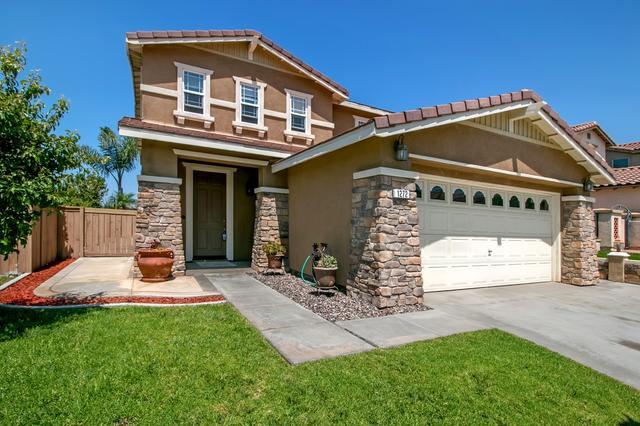 Loans near  Long View Dr, Chula Vista CA
