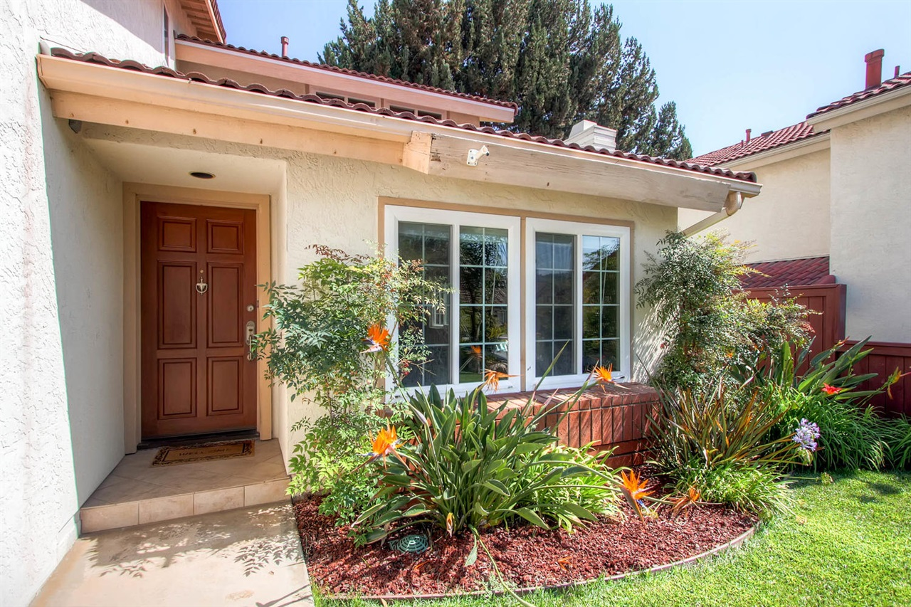 9048 Meadowrun Place, San Diego, CA 92129