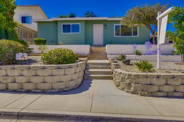 1035 E 4th Ave, Escondido, CA 92025