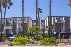3050 Rue Dorleans #463, San Diego, CA 92110