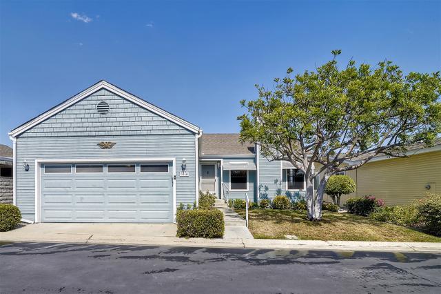 3560 Turquoise Ln, Oceanside, CA 92056