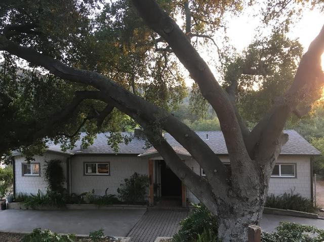 27230 Oakmont Rd, Valley Center, CA 92082