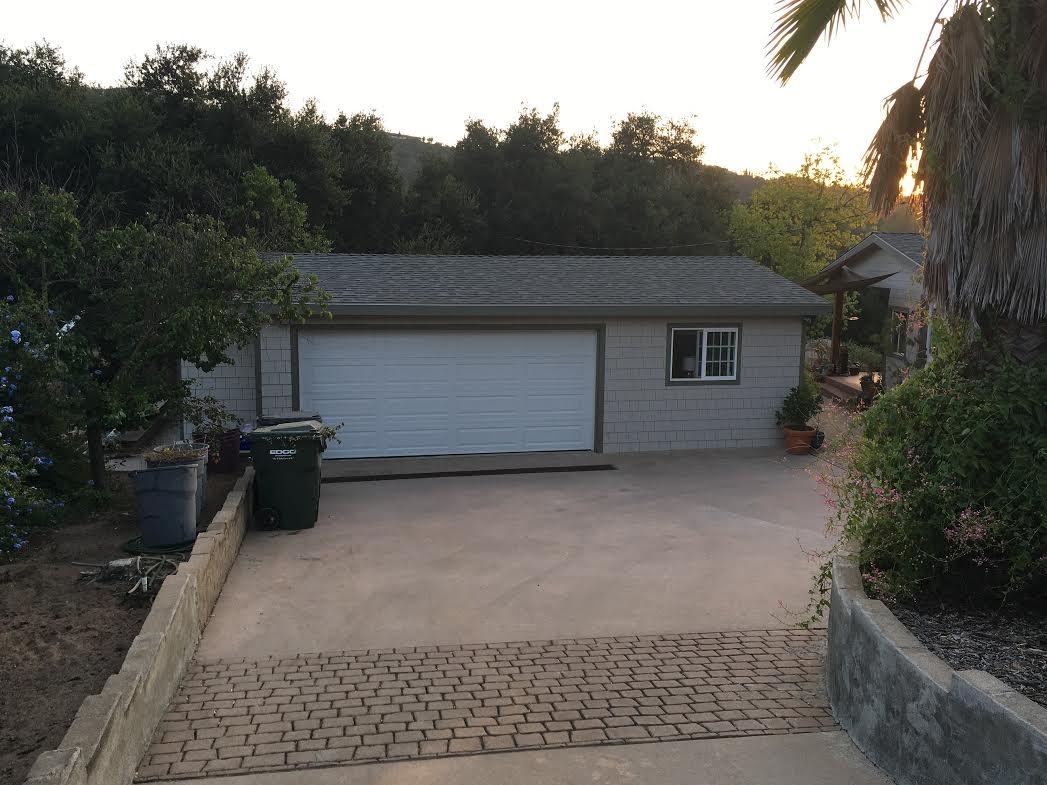 27230 Oakmont Road, Valley Center, CA 92082