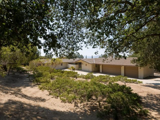 32520 Camino Moro, Warner Springs, CA 92086