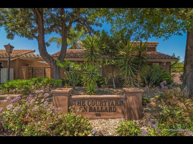 656 Ballard #8, El Cajon, CA 92019