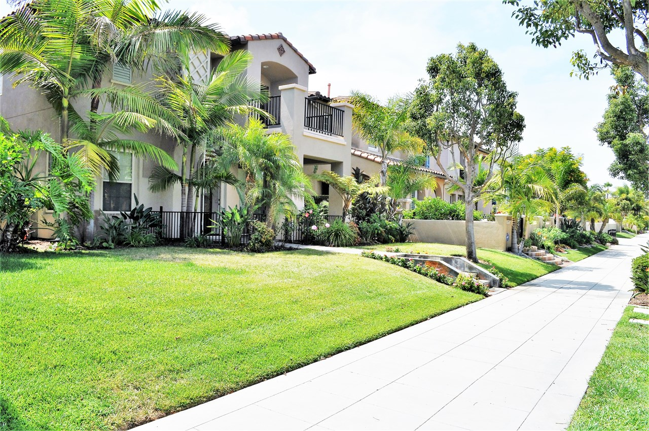 2124 Mcdonough Lane, San Diego, CA 92106