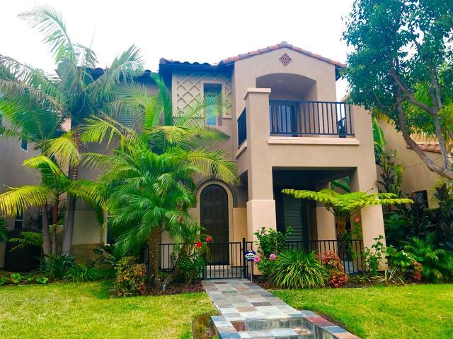 2124 Mcdonough Ln, San Diego, CA 92106