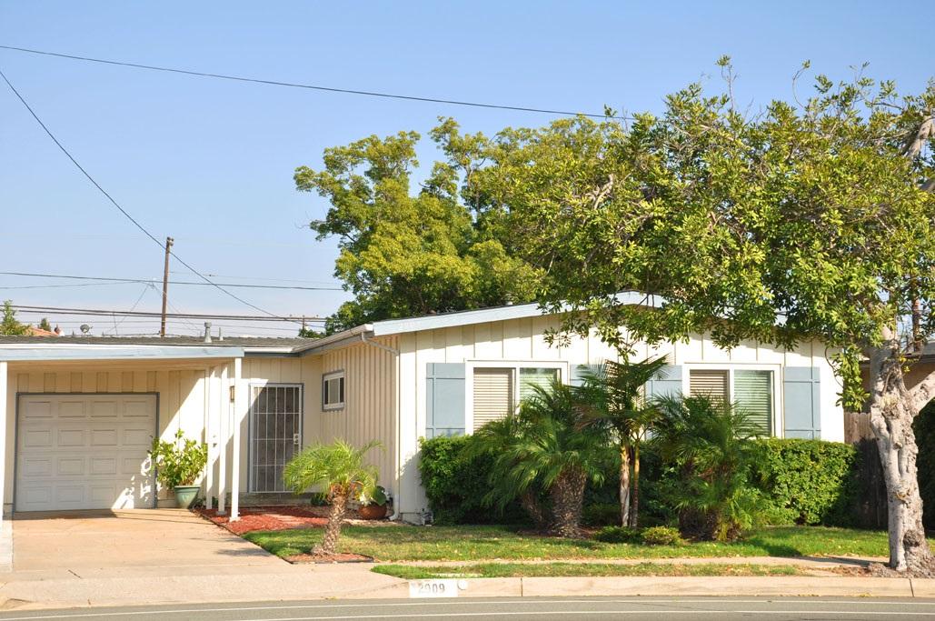 2909 Murray Ridge Road, San Diego, CA 92123