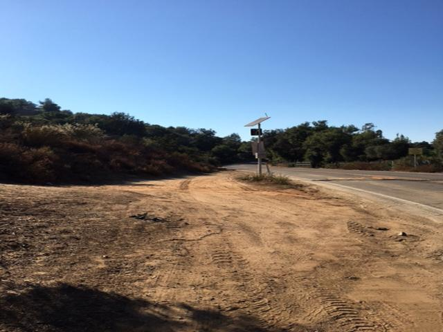 Lilac Rd 4.42 Acres #18157, Valley Center, CA 92082