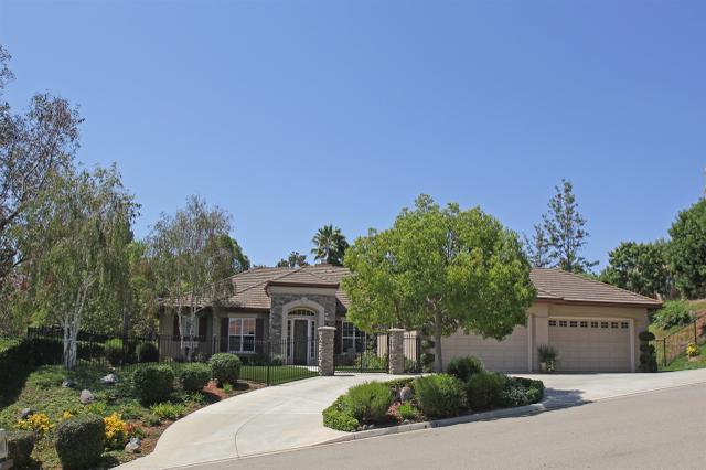 1559 Hillstone Ave, Escondido, CA 92029