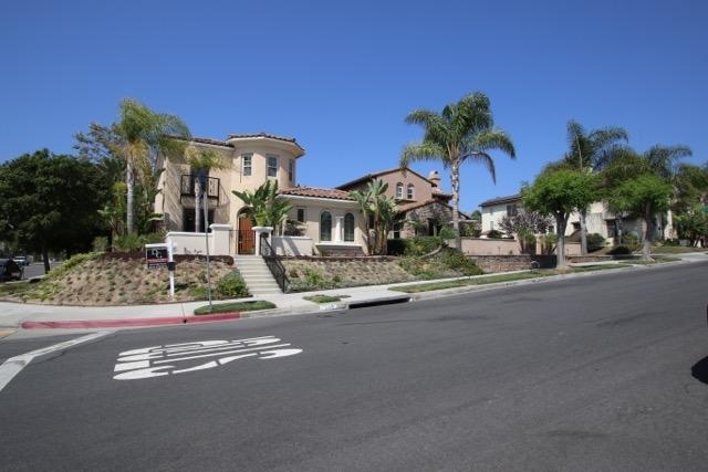 7556 Viaduct Landini, San Diego, CA 92127