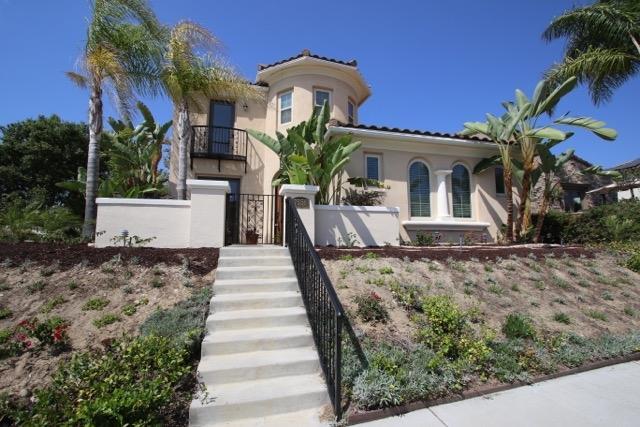 7556 Via Landini, San Diego, CA 92127