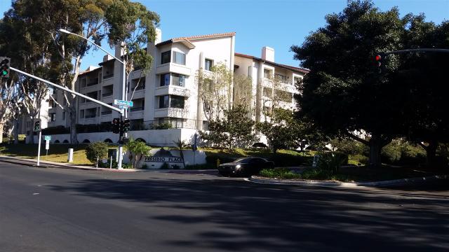 5705 Friars Rd #16, San Diego, CA 92110