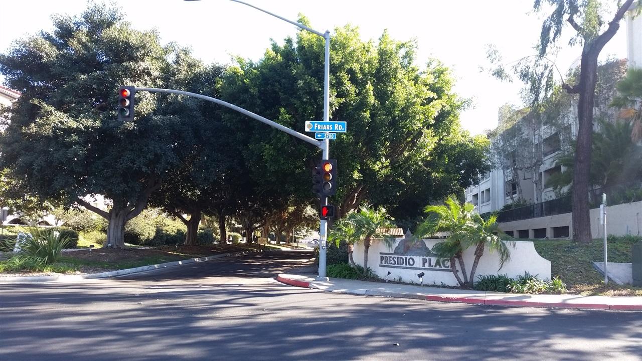 5705 Friars Road #16, San Diego, CA 92110