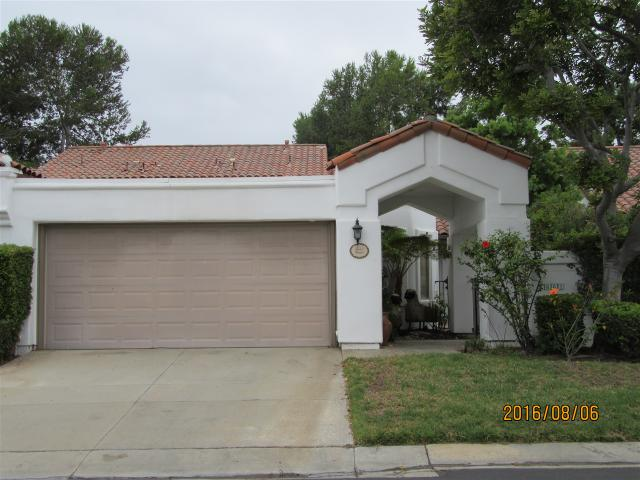 4661 Cordoba Way, Oceanside, CA 92056