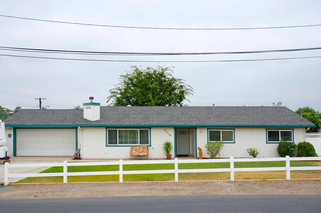 13116 Lindo Ln, Lakeside, CA 92040