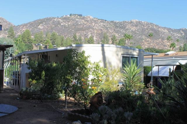 8975 Lawrence Welk Dr #34, Escondido, CA 92026