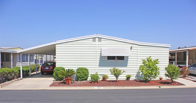 1175 La Moree Rd #105, San Marcos, CA 92078