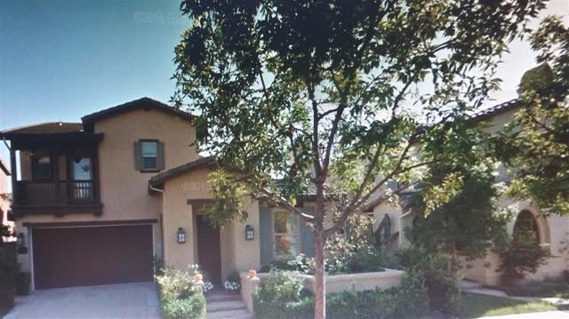 15673 Via Montecristo, San Diego, CA 92127