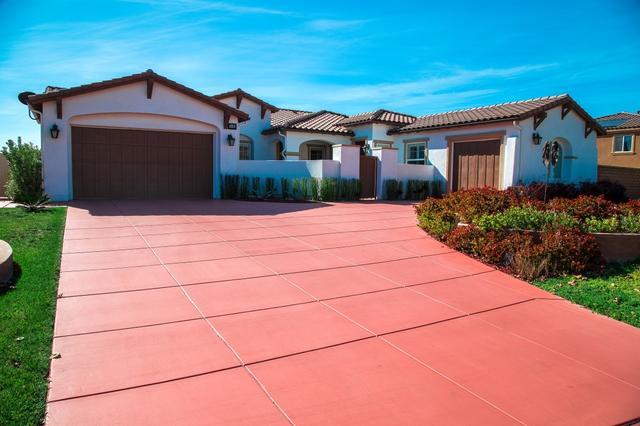 3192 Via Ponte Tresa, Chula Vista, CA 91914