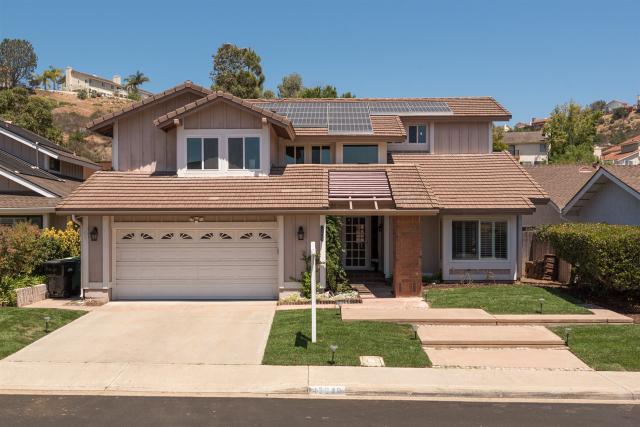 13949 Davenport Ave, San Diego, CA 92129