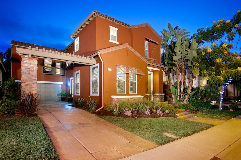 13582 Lavender, San Diego, CA 92130