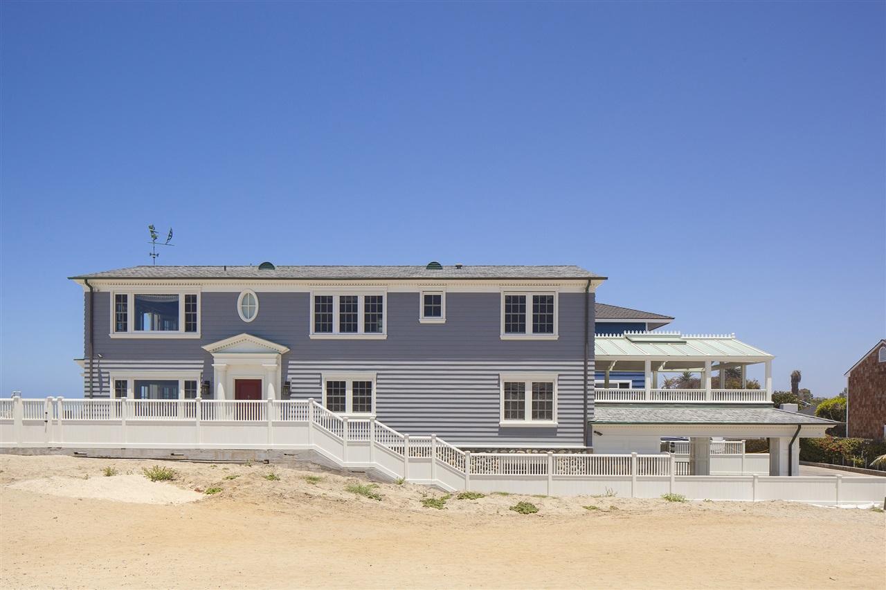 1802 Ocean, Del Mar, CA 92014