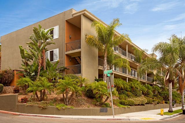 1233 22nd #15, San Diego, CA 92102