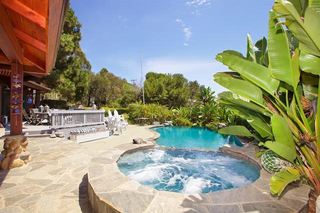 1620 Los Altos, San Diego, CA 92109