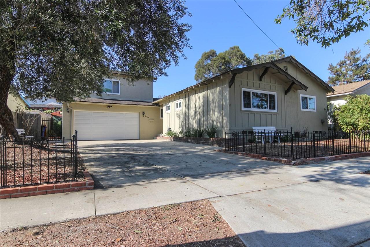 8714 Raejean, San Diego, CA 92123