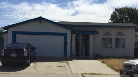 10291 San Ramon, San Diego, CA 92126