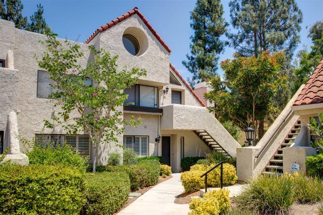 17985 Caminito Pinero #191, San Diego, CA 92128