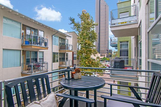 120 Island Ave #330, San Diego, CA 92101